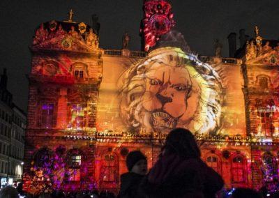 里昂灯节的起源_Fête des lumières de Lyon-jean-philippe-ksiazek-