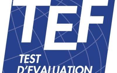 法语TEF/TCF评分标准是什么 ?