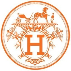 愛馬仕 HERMÈS -international