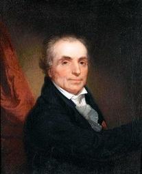 让-安东尼·乌敦 Jean-Antoine Houdon