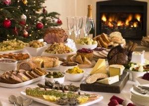 法国菜 - 历史来源 - Origines de la cuisine française