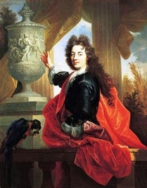 皮埃尔·勒博特尔 Pierre Lepautre