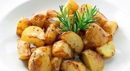 法国菜 - 菜式 - Variétés de plats