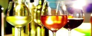 法国葡萄酒 - 如何判断葡萄酒的品质?Comment déterminer la qualité d'un vin ?