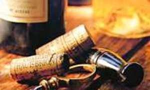 法国葡萄酒 – 必须要掌握的鉴别法国葡萄酒的技能 Identification des vins français