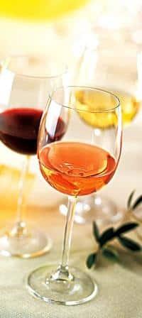 法国葡萄酒 - 必须要掌握的鉴别法国葡萄酒的技能 Identification des vins français