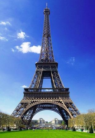 Paris-Most-Popular-Cultural-Tourist-Attractions-in-France_original[1]