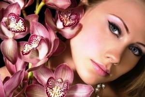 护肤品 Vocabulaire de beauté(2)