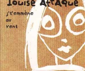 Louise Attaque_J't'emmène au vent