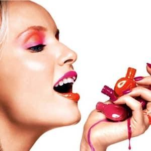 maquillage-丝芙兰 SEPHORA-ete-2011