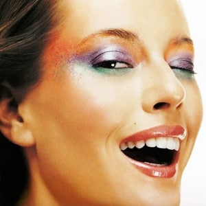 maquillage-丝芙兰 SEPHORA-printemps-des-couleurs-so-happy-