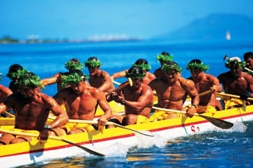 塔希提岛_Tahiti