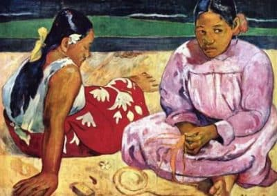 tahiti-Paul_Gauguin