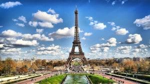 法国TEF,TCF考试