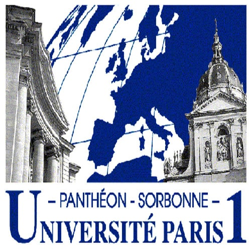 巴黎一大 Université de Paris I