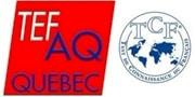 魁北克考试_魁北克TEFAQ/TCFQ考试