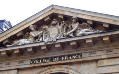 赴法留学_法国留学理由_Les raisons d'étudier en France