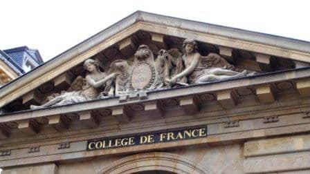 Fronton_College_de_France_large[1]