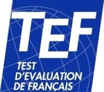 Logo-TEF[1]