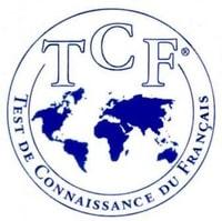 logo-tcf[1]