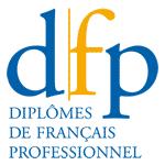 DFP考试