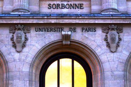 赴法留学_选择法国优质教育_ Choisir la France pour la Qualité de l'Education