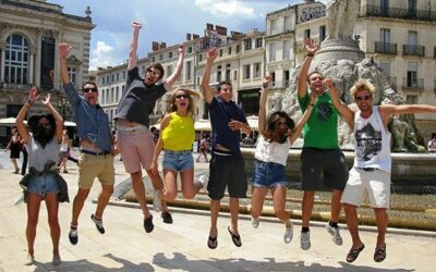 赴法留学_一条有陪同和支持的法国留学之路_S'inscrire dans une mobilité encouragée et accompagnée