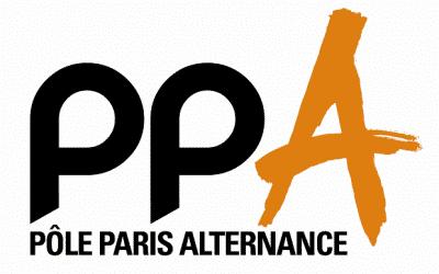 PPA 巴黎高等商科管理学院