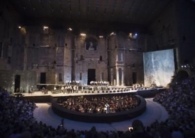 法国国立图卢兹高等音乐与舞蹈学院