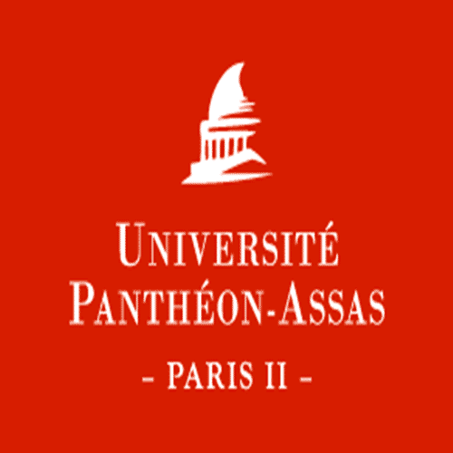 巴黎二大 Université Panthéon-Assas