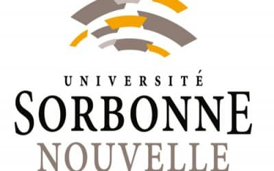 巴黎三大 Université Paris III – Sorbonne Nouvelle