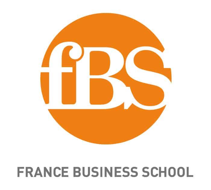 FRANCE BUSINESS SCHOOL法兰西商学院