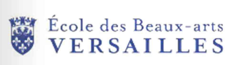 凡尔赛美术学院 École des Beaux-Arts de Versailles