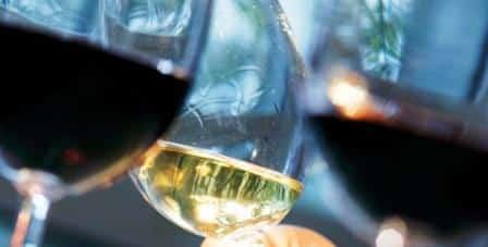 法国葡萄酒 - 干型和甜型葡萄酒的分界点:残留糖分 Vins secs et moelleux