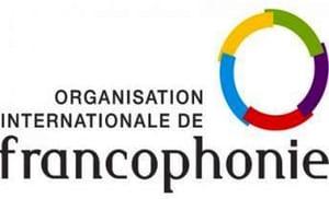非洲法语 Afrique francophone
