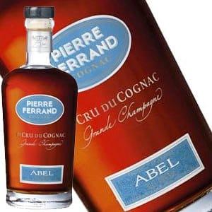 干邑白蘭地 - Cognac 皮埃尔费朗 Pierre Ferrand