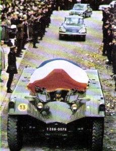 "即夏尔·戴高乐 Charles de Gaulle ""政治生涯""_colombey"