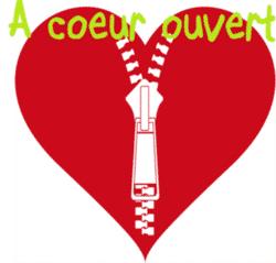 出现频率最高的法语短语和词组10