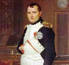 拿破崙·波拿巴_改革_Napoléon Bonaparte_Réformateur