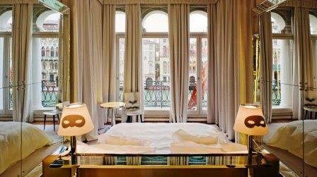 菲利普·斯达克_Philippe Starck_venise-hotel-palazzinag-