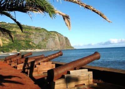 Saint_denis_留尼汪岛_L'île de la Réunion