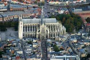 amiens_cathedrale 2
