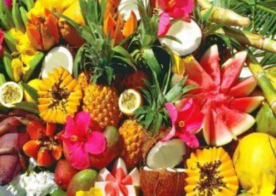 composition_fruits_留尼汪岛_L'île de la Réunion