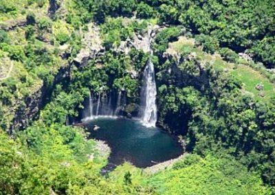 voile-mariee-留尼汪岛_L'île de la Réunion