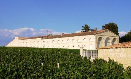 法国葡萄酒 - 木桐·羅斯柴爾德酒莊 Château Mouton Rothschild