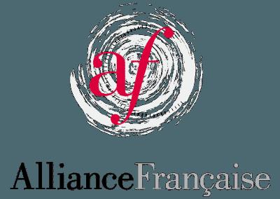 大连法语联盟