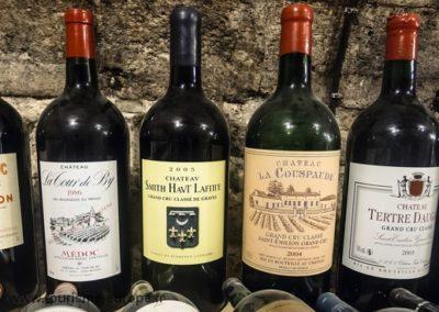 法国波尔多 Bordeaux
