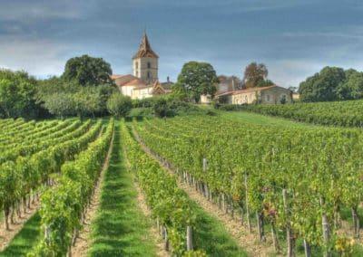 法国波尔多 Bordeaux_gironde