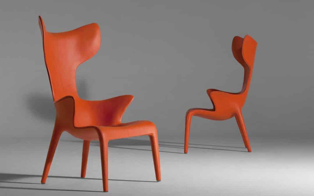 法国设计 Design français