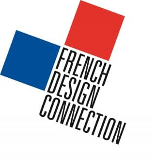 法国设计 Design français - International French Design Connection